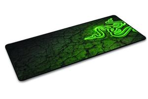 Razer Goliathus Control Edition Extended Gaming Mouse Pad